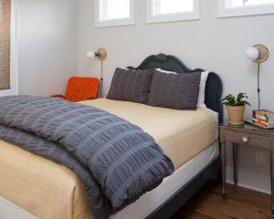 beach-style-bedroom.jpg
